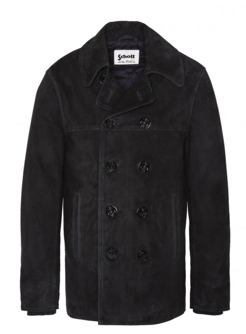 LCPEACOAT